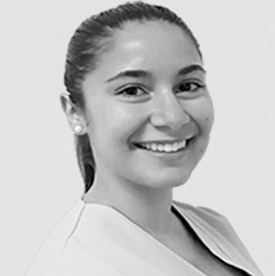Ana Isabel Martínez
