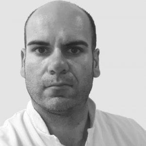 Dr. Juan Carlos Cervantes Abenza - Endodoncia - C&AG