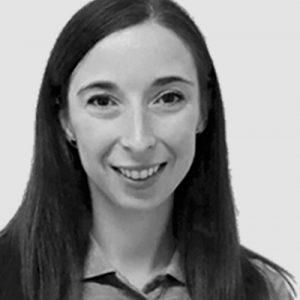 Dra. Mª Teresa Calvo Ortega - C&AG