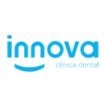 Innova Dental_C&AG