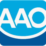 AAO. C&AG