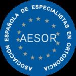 aesor_C&AG